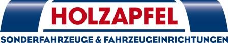 Holzapfel-Logo