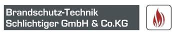 Schichtiger-Logo