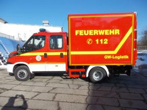 20170202_GW-L1_DIN-14555-21_Landesfeuerwehrschule_Schleswig-Holstein_1
