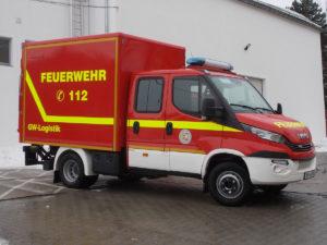 20170202_GW-L1_DIN-14555-21_Landesfeuerwehrschule_Schleswig-Holstein_13
