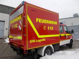 20170202_GW-L1_DIN-14555-21_Landesfeuerwehrschule_Schleswig-Holstein_8