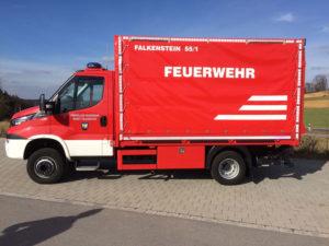 20170207_GW-L1-Markt_Falkenstein_1
