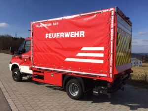 20170207_GW-L1-Markt_Falkenstein_2