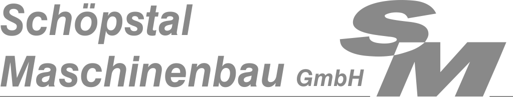 Schöpstal Maschinenbau GmbH