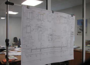 konstruktion_plan
